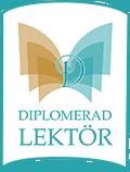 Diplomerad Lektör - Lotta Sirc, Versalis AB